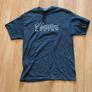 Other - Cadillac Tee Shirt